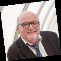 Dr. Jean-Luc Le Guiet