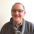 Michel Polard