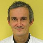 Pr. Pierre-Alain Joseph