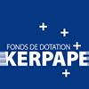 FONDS DE DOTATION KERPAPE