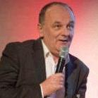 René Talarmin