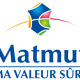 matmut engagegee aupres du fonds de dotation kerpape